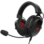 Lioncast LX55 Gaming Headset