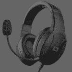 Lioncast LX25 Gaming Headset