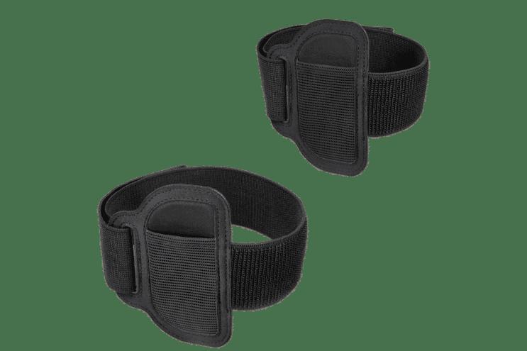 Lioncast Leg Strap Set for RingFit