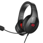 Lioncast LX20 Gaming Headset
