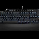 Lioncast LK15 Gaming Tastatur