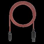Lioncast USB-C Ladekabel 3m